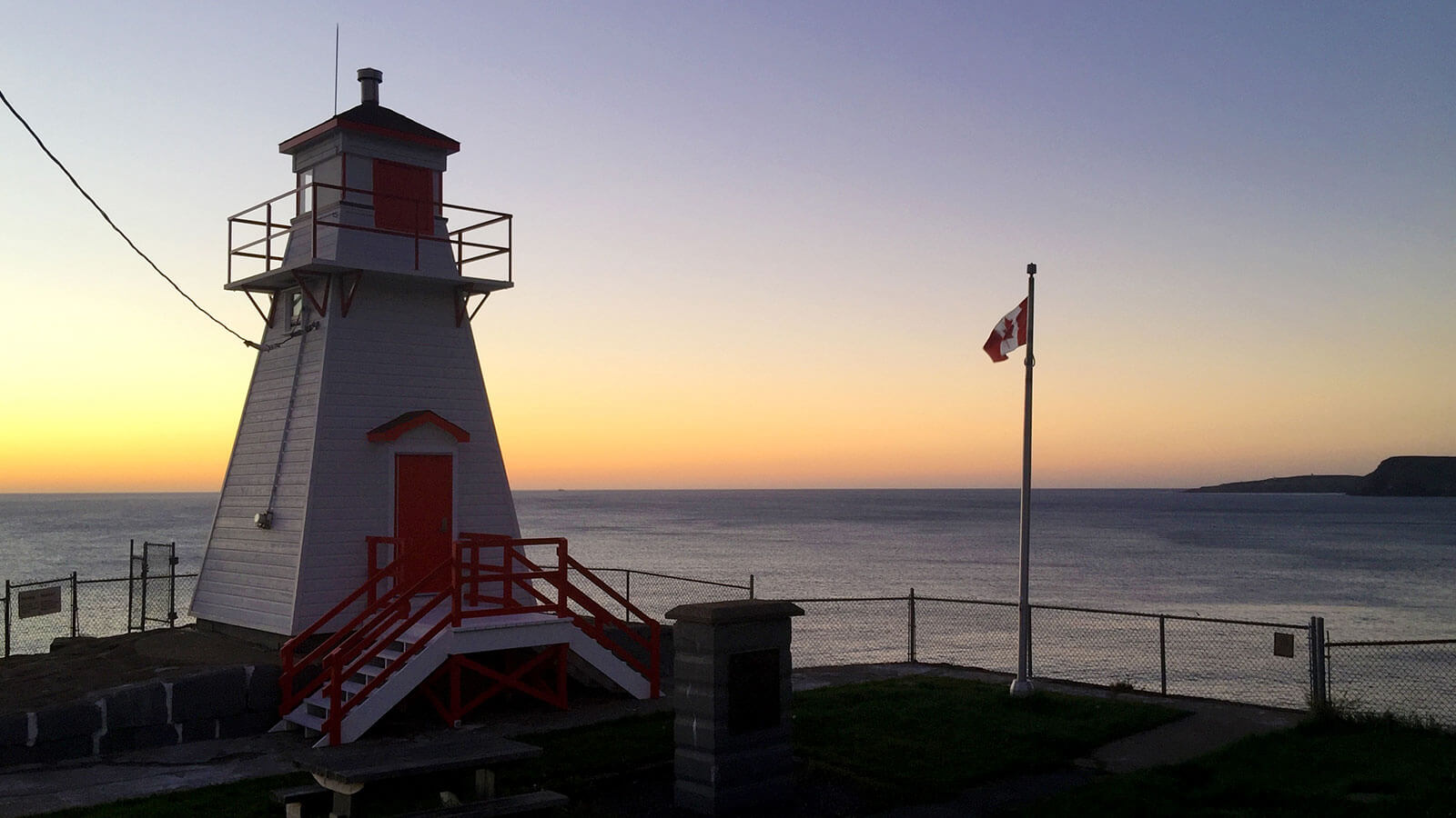 4 Lighthouse Day Trips from the City - image