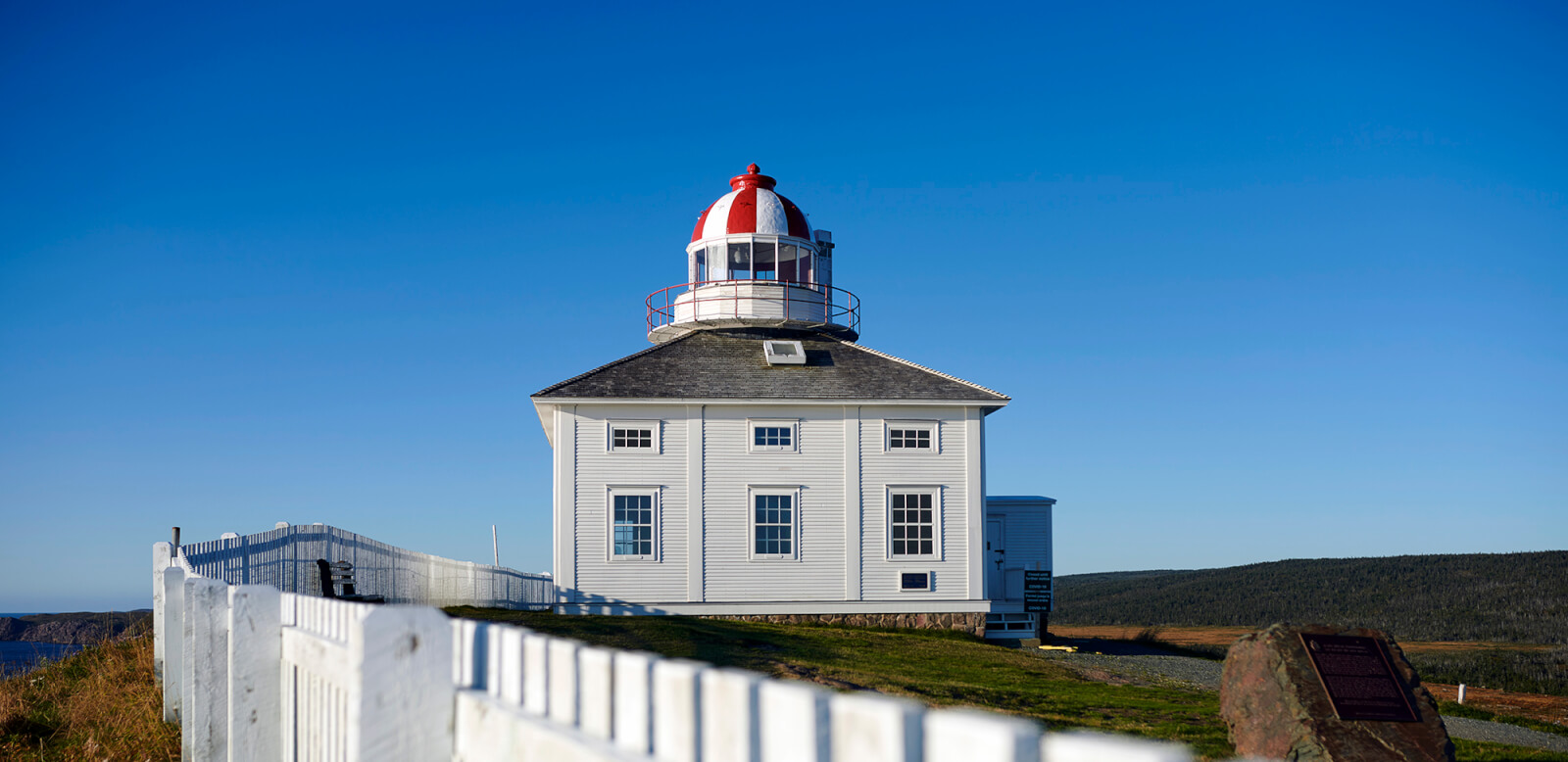 4 Lighthouse Day Trips - image
