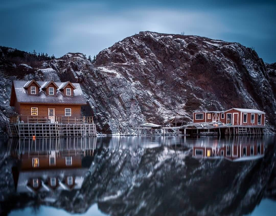 5 Favourite Newfoundland Christmas Songs for the Holidays - image