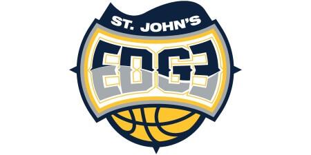St. John's Edge vs Halifax Hurricanes
