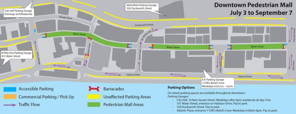 Pedestrian-Mall-Map-2020