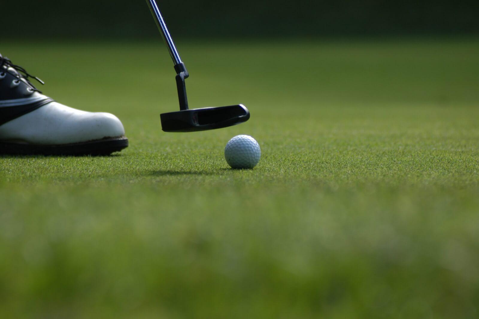 Swing, Steak, Sleep – A Golf Lover's Getaway - image