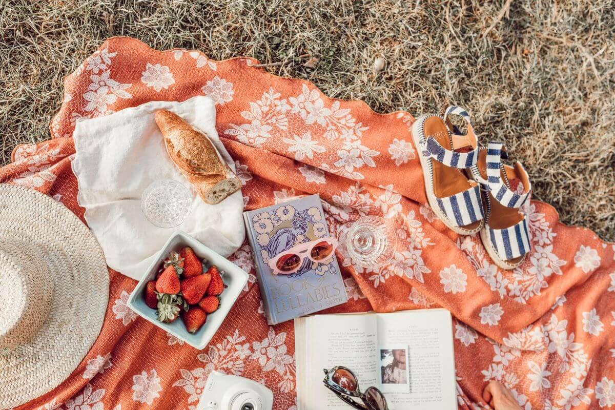 Four St. John's restaurants perfecting picnics - image
